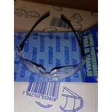Gafas De Protección Abro Para El Covid-19