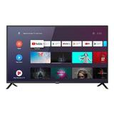 Tv Smart Tv Riviera 42   Fhd Android + Soporte Inc. Factura