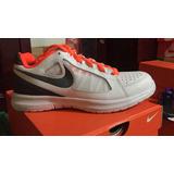 Zapatillas Nike De Tenis Para Hombre