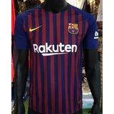 Camiseta Ea Sports, River Plate, Real Madrid, Psg Paris 2019