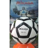 Balones Mikasa Modelo Fx5   Tres Colores