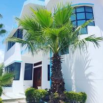 Alquiler De Casa En Manta, Manabí.Excelente Oportunidad! He