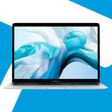 Acp - Apple Macbook Air Nuevo Modelo I5 8gb Ram 128gb Ssd