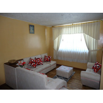 Alquilo Acogedora Habitación Personal Al Sur De Quito