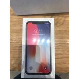 Iphone X ,8,7, Pluscualquier Capacidad/color 32 128 64 256gb