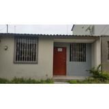 Villa 1 Planta 3 Dormitorios Sector Hospital Universitario