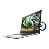 Dell Inspiron I3583-7315 Core I7 8gb, 1tb Incluye Factura