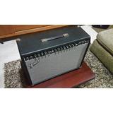 Amplificador Fender De Guitarra Electrica