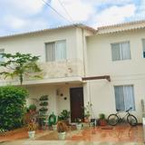 Malaga 2. Casa Alquiler Sector Daule - La Aurora - Cc Dorado