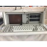 Computadora Personal Portátil Ibm Modelo 5155