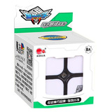 Cubo Rubik Cyclone Boys Feizhi Nuevo Modelo Tiles + Regalo