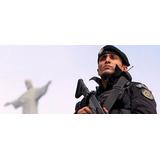 Navaja Favela 30 Cm Militar + Estuche Camping Supervivencia