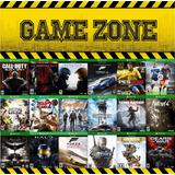 Juegos Para Xbox One Digital