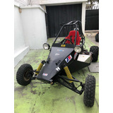 Buggy Honda De Paseo