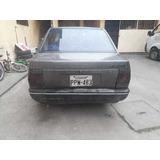 Fiat Premio 1300 Sedan