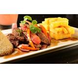 Catering Gastronomia Peruana