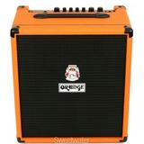 Amplificador Orange 50watts  Para Bajo ( Nuevo)