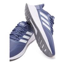 zapatos adidas en ecuador precios 3019