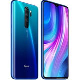 Xiaomi Note 8 Pro 64gb 6gb Ram/note 8 64gb/ Redmi 8 64gb