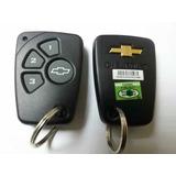 Alarmas Chevrolet Con Codigo - Instalacion A Domicilio