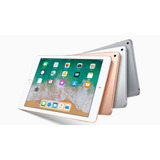 iPad 9,7 2018 Sexta 6ta Generación
