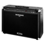 Amplificador De Guitarra Eléctrica Behringer  V Tone Gmx212