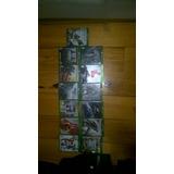 Juegos Xbox One 2 Juegos Por El Precio De 1 Perfecto Estado