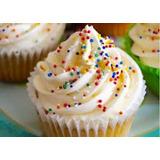 Cupcakes, Pasteles Y Postres; Delivery En Quito