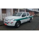 Chevrolet Dmax Motor 3.0 Crdi Con Turbo Interco Oler
