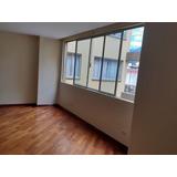 Rento Departamento, 2 Dormitorios,  Parqueadero Y Bodega...