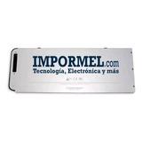 Batería Para Apple A1280 Para Macbook 13 2008 Impormel