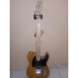 Guitarras Varias