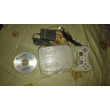 Playstation 1 En Buen Estado
