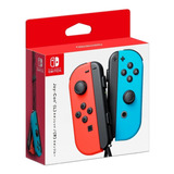 Joy Con Nintendo Switch Original Procontroller  Entrega Inme