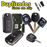 Copias De Llaves De Autos 0998402567