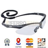 Gafas Nemesis (seguridad Industrial, Ciclismo, Caza)