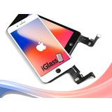 Pantalla Display Iphone 6 6s 7 8 Plus X 4 5 5c 5s Original