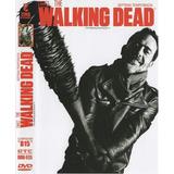 The Walking Dead Temporada 7 [audio Latino]