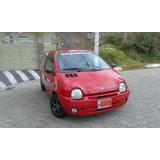 Vendo Auto Flamante Renault Twingo  Año 2002  Valor $5400