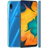 Samsung Galaxy A30 64 Gb/ Samsung Galaxy A20 / A50/ A80