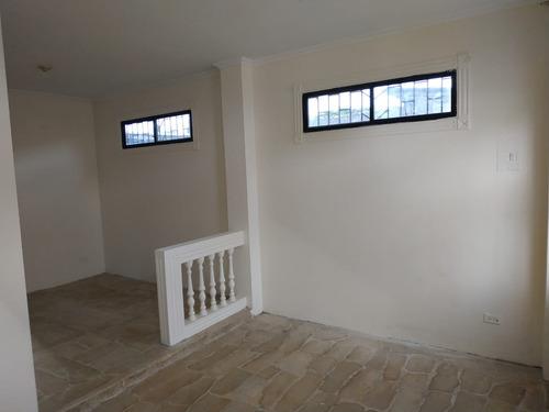 Alquilo Departamento 2 Habitaciones
