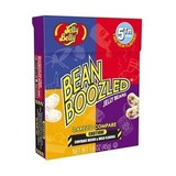 Dulces Bean Boozled Jelly Bean Grageas Jelly Belly