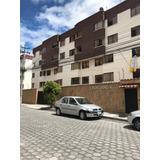 Rentamos Lindo Departamento, Zona Norte De Quito