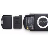 Batería Recargable Sony Psp-1000 De Alta Capacidad