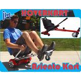 Smart Balance Wheel Patineta Electrica Hoverboard Hoverkart