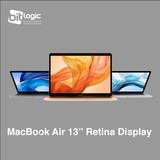 Apple Macbook Air 13.3  / 1.6ghz Dc Ci5 / 8gb / 256gb