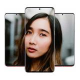 Samsung S20 Plus + Cargador Inalámbrico /note 20 Incluye Iva