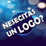 Diseño Grafic, Imagen Corporativa, Logotipos, Brochure