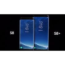 Samsung S8 $540 /s8 Plus $635/ Samsung S9 Plus  $ 830