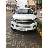 Chevrolet D-max Chevrolet D-max 4x2